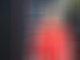 Ferrari Have 'Lost Ground' To Make Up in Austria, Admits Arrivabene