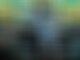 P1: Bottas outpaces Hamilton