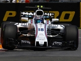 Williams eyes repeat of Canada pace in Baku