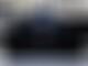 Mercedes sues former engineer