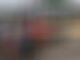 Arrivabene Felt A Win Was Important For Ferrari Following 'Fraught' Weekend