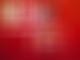 We weren't flat-out, warns Leclerc