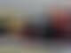 Mateschitz throws fresh doubt into long term Red Bull F1 future