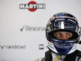 """Valtteri Bottas: """"We have learnt from our mistakes"""""""
