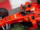 Binotto: Ferrari's confidence has taken a hit