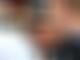 Raikkonen ill, skips Thursday media commitments