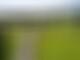 Ricciardo explains thinking behind Albert Park changes
