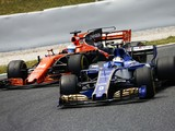 Frederic Vasseur cancelled Sauber Honda F1 deal on first day as boss