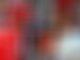 'Hamilton not best driver, but great ambassador'