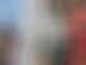 Ferrari guaranteed to be on every 2021 F1 podium