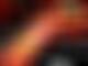 Thrilled Mick Schumacher in no rush to reach Formula 1