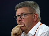 Brawn 'personally offended' by Marchionne criticism