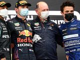 F1 fan survey names Verstappen most popular driver