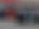 Hamilton: Too quick Vettel blew it