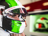 Giovinazzi's problems down to team, says Vasseur