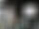 Albers Resigns as Caterham Team Principal
