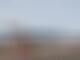 Ferrari not falling back - Raikkonen