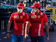 Does Ferrari really think it can master Monaco?