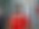 Ferrari confirm Sainz engine penalty for Turkey
