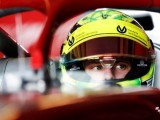 Toto Wolff: Give Mick Schumacher time to develop