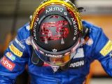 "Carlos Sainz Jr.: ""I'm sure my luck will eventually turn around if we keep focused"""