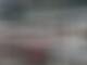 Alonso: radio calls were misleading