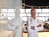 Rosberg: It is not going to be easy for him