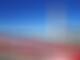 US GP venue launches 'food drive' for fans