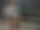 Vandoorne Feeling 'Unfortunate' after Q1 Elimination in Budapest