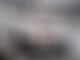 Quick response saved Raikkonen's Ferrari F1 engine in Australia