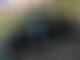 "Vettel missing ""last bit of confidence"" with Aston Martin F1 car"