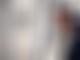 Red Bull: McLaren F1 team won't get Toro Rosso's Key for long time