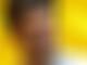 Sainz to drive Monte Carlo Rally stage