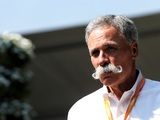Insight: Top five key F1 developments under Carey