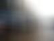 Persistent grim conditions cause more Eifel GP disruption