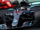 Mercedes: No favourite in Spa
