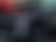Mercedes: No favourite in Spa