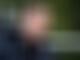 Marciello returns to Sauber FP1 duties in US