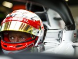 Formula 1: Kevin Magnussen loses legal battle with former manager