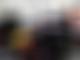 Verstappen left to rue red-flag ruined return to Zandvoort