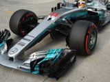Wolff 'rediscovers' love for F1