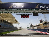 Bahrain GP: More start lights added after F1 visibility trouble