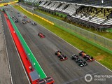 F1 rule changes: In defence of making necessary improvements