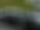 Australian GP: Preview - Pirelli