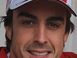 Alonso: Vettel is out of reach