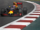 Verstappen says Vettel should 'go back to school' after radio rage