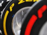 FIA to ensure tyres are used to Pirelli specs