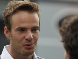 Sauber appeal dismissed, Van der Garde verdict upheld