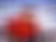 Ferrari's new PU is only a 'little bit better'