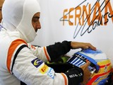 Fernando Alonso says his value higher than ever amid 2018 thoughts